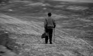 Ασφαλιστικό: Όλη η αλήθεια για τις συντάξεις πείνας