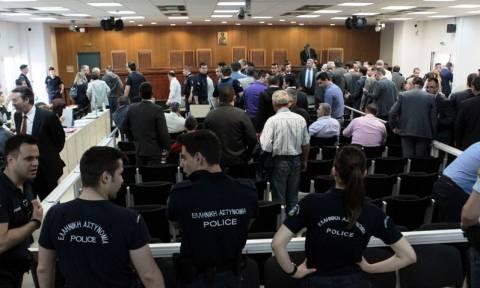 Αστυνομικός της ΔΙΑΣ για την δολοφονία Φύσσα: Κάναμε ό,τι καλύτερο μπορούσαμε