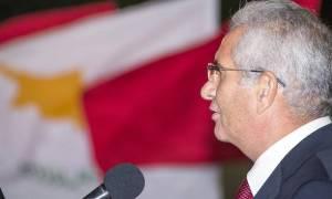 Άντρος Κυπριανού για Κυπριακό, οικονομία και εκλογές
