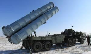 Ρωσία: Άμεση αμυντική στήριξη στη Σερβία- εξετάζει το αίτημά της για αποστολή πυραύλων