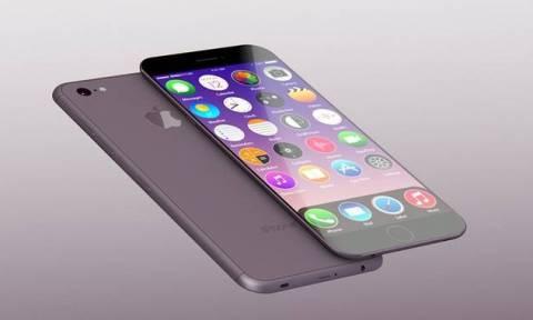 Οι «μυστικοί» κωδικοί του iPhone και πώς θα το «μετατρέψετε» σε Android!