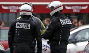 Γαλλία: Εκπαιδευτικός δέχθηκε επίθεση από 16χρονο στο όνομα του «Αλλάχ»