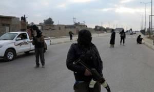 Ρωσία: Η Τουρκία συνεχίζει να βοηθά τους τρομοκράτες στη Συρία