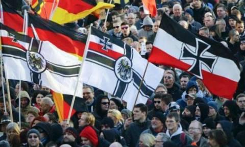 Γερμανία: Οι επιθέσεις κατά ξένων στην Κολονία οργανώθηκαν από την ακροδεξιά