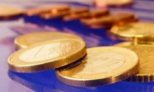 Αλήθειες και μύθοι για το κούρεμα χρέους