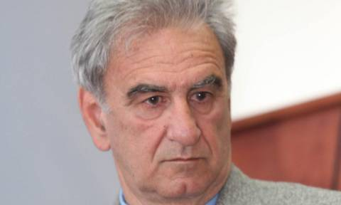 Λυκούδης (για εκλογή Μητσοτάκη): Το Ποτάμι να προσδιορίσει το πολιτικό του στίγμα