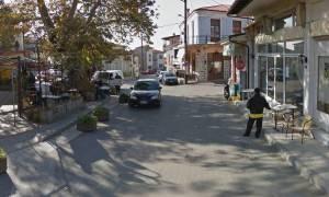 Θρίλερ με την εξαφάνιση μητέρας τριών παιδιών στην Κοζάνη!