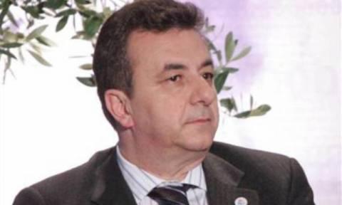 Ένεση 7,7 εκατ. ευρώ σε επιχειρήσεις της Κρήτης και δημιουργία νέων θέσεων
