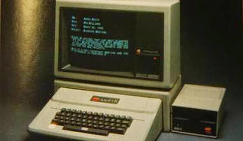 Συγκινητικό βίντεο: Για όσους μεγάλωσαν τη δεκαετία του ΄80 (pics+vid)