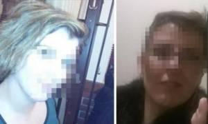 Κοζάνη: Αυτή είναι η 37χρονη μητέρα τριών παιδιών από τον Πειραιά που εξαφανίστηκε