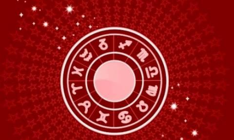 Ημερήσιες Προβλέψεις για όλα τα Ζώδια 13/1