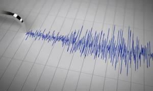 Σεισμός 5,6 Ρίχτερ στο Αφγανιστάν