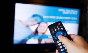 Σπίρτζης: Μέσα στο Γενάρη ο διαγωνισμός για τις τηλεοπτικές άδειες