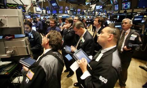 Χρηματιστήρια: Ανοδος στις ευρωπαϊκές αγορές