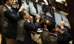 Οι κινεζικές εξαγωγές ωθούν τις ευρωπαϊκές μετοχές