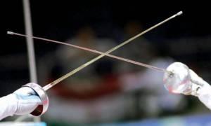 Νεκρός σε τροχαίο πρωταθλητής της ξιφασκίας