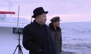 Διεθνώς ρεζίλι η Βόρεια Κορέα! Τεράστια η απάτη τους - Δεν υπάρχει αυτό που έκαναν... (pics+vid)
