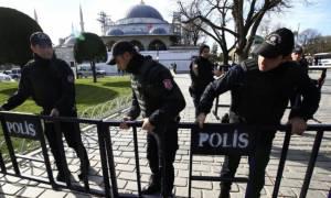 Eπίθεση Κωνσταντινούπολη: Πλήγμα στην τουριστική βιομηχανία της Τουρκίας