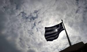 100 ημέρες «φωτιά» για την ελληνική οικονομία