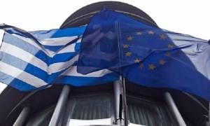 Νέο Ασφαλιστικό - Αξιωματούχος Ευρωζώνης: «Φιλόδοξο» το ελληνικό σχέδιο