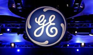 General Electric: Περικοπή 6.500 θέσεων στην Ευρώπη