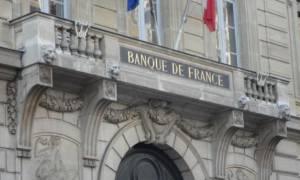Banque de France: Η Γαλλία πρέπει να συνεχίσει τις μεταρρυθμίσεις