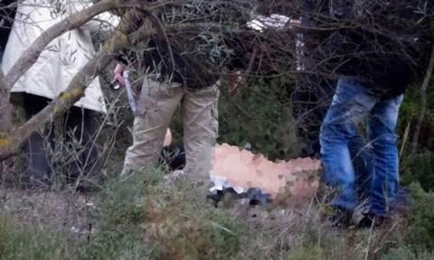 Νέα στοιχεία για το άγριο έγκλημα στη Βαρυμπόμπη