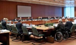 Αξιωματούχος ΕΕ: «Η Κύπρος μπορεί να εκπληρώσει τα προαπαιτούμενα»