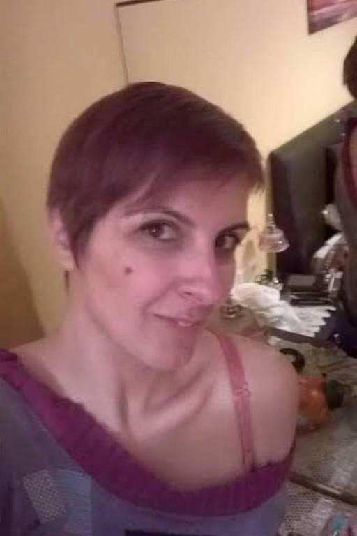ΣΟΚ: Νεκρή η 37χρονη Ανθή από την Κοζάνη - Τη δολοφόνησε ο σύζυγός της και την έθαψε σε χωράφι