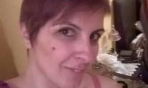 Ανθή Λινάρδου: Τι έλεγε ο συζυγοκτόνος πριν βρεθεί νεκρή η 37χρονη – «Κάτι την απασχολούσε...»