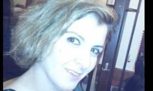 Κοζάνη: Τι υποστήριζε ο πεθερός της 37χρονης Ανθής Λινάρδου πριν βρεθεί δολοφονημένη