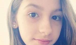 ΗΠΑ: Δωδεκάχρονη έπεσε νεκρή από πυρά αστυνομικού (pic+vid)