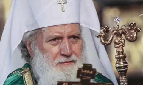 Υπό όρους η συμμετοχή του Πατριάρχη Βουλγαρίας στην Γενεύη