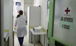 Ομογενής αγόρασε φάρμακα για το «άδειο» Κέντρο Υγείας Παρανεστίου Δράμας!