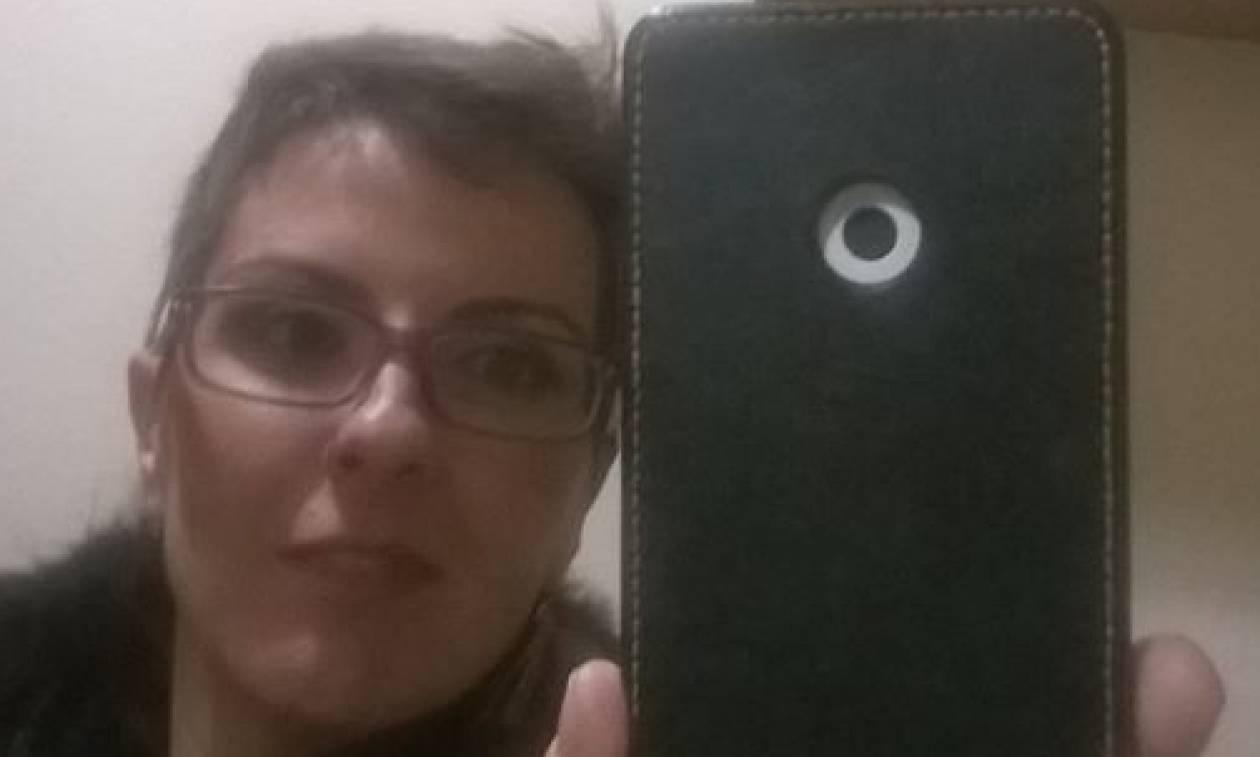 Κοζάνη: Τι έγραψε στο Facebook η 37χρονη Ανθή Λινάρδου πριν δολοφονηθεί από το σύζυγό της