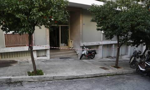 Καλλιθέα: Το πτώμα στον καταψύκτη, τα 230.000 ευρώ και η… άφαντη σύζυγος