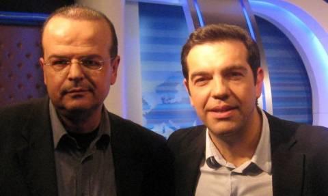 Είναι αυτό Αριστερά; Να πληρώνουμε το δημόσιο σχολείο πρότεινε βουλευτής του ΣΥΡΙΖΑ!