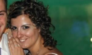 Κοζάνη: Σόκαρε και τους αστυνομικούς η ομολογία του συζυγοκτόνου