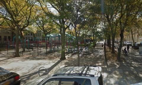Ανατροπή! Ο πατέρας βίασε τελικά την κοπέλα στο Μπρούκλιν