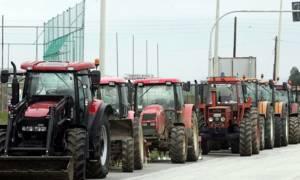 Χαλκιδική: Κινητοποιήσεις «ψήφισαν» οι αγρότες και οι κτηνοτρόφοι του νομού