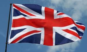 Αλλάζει ο Εθνικός Ύμνος της Αγγλίας;