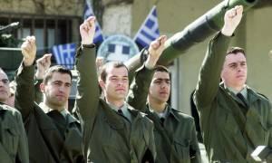 Στρατολογία: Δελτίο Απογραφής Κλάσης 2019 (γεννηθέντες 1998)