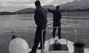 ΑΣΕΠ: Ξεκινούν οι αιτήσεις για τις 49 προσλήψεις στο λιμενικό
