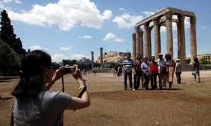 ΕΟΤ: Νέο ταχύρρυθμο πρόγραμμα κατάρτισης ξεναγών