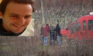 Έγκλημα στην Κοζάνη: Αυτό είναι το μοιραίο λάθος που πρόδωσε το συζυγοκτόνο