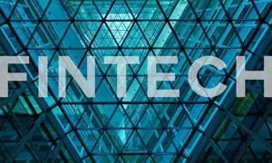 Ελληνικές startups, στον FinTech, αρκεί να επιδιώξουν... εξωστρέφεια