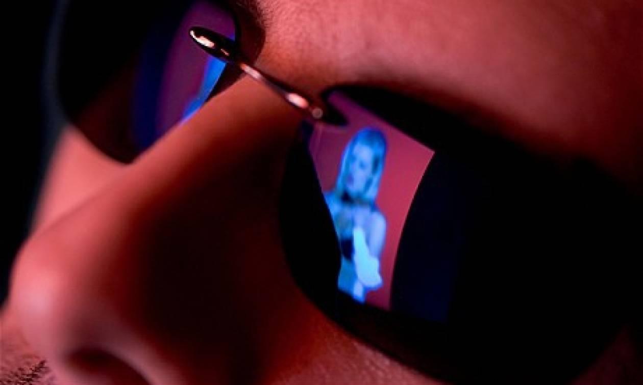 καλύτερα δωρεάν μαύρες ταινίες πορνό γκέι κιλό πορνό