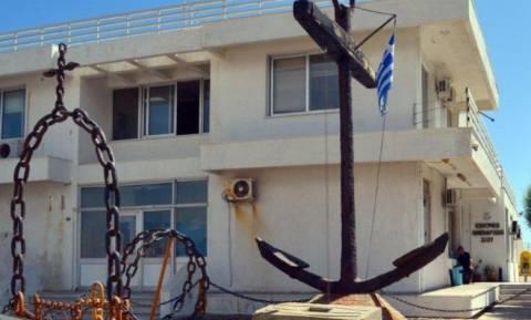 Θρίλερ με τις συλλήψεις των εθελοντών στη Χίο