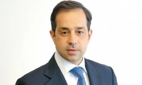 TΧΣ: Δεν ζητήσαμε παραίτηση Θωμόπουλου από την Τράπεζα Πειραιώς