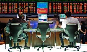 ΕΚΤ: Οι αγορές δεν περιμένουν αλλαγή πολιτικής
